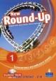 Round UP GrPr 1 SB Russia NEW
